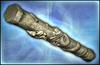 Stone Pillar - 3rd Weapon (DW8XL)