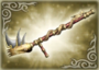 4th Weapon - Sun Ce (WO)