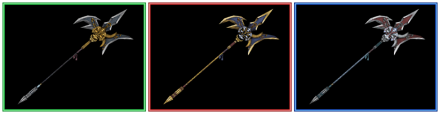 File:DW Strikeforce - Polearm 13.png
