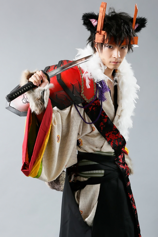 File:Mitsunari Ishida Stage Production (SC).png