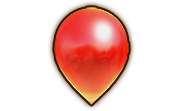 File:Balloon - 1st Weapon (HW).png