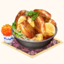 File:Braised Spare Ribs (TMR).png