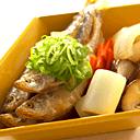 File:Cooking Navigator Recipe 97.png