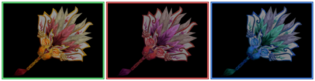 File:DW Strikeforce - Feather Fan 9.png