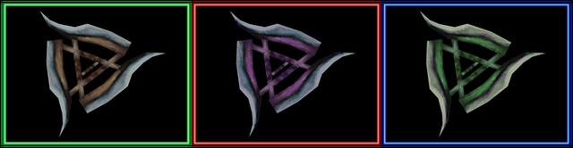 File:DW Strikeforce - Tri Blades 2.png