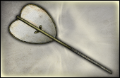 File:Flabellum - 1st Weapon (DW8).png