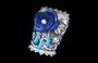 Musou Orochi 2 Famitsu DLC Weapon (Gracia)