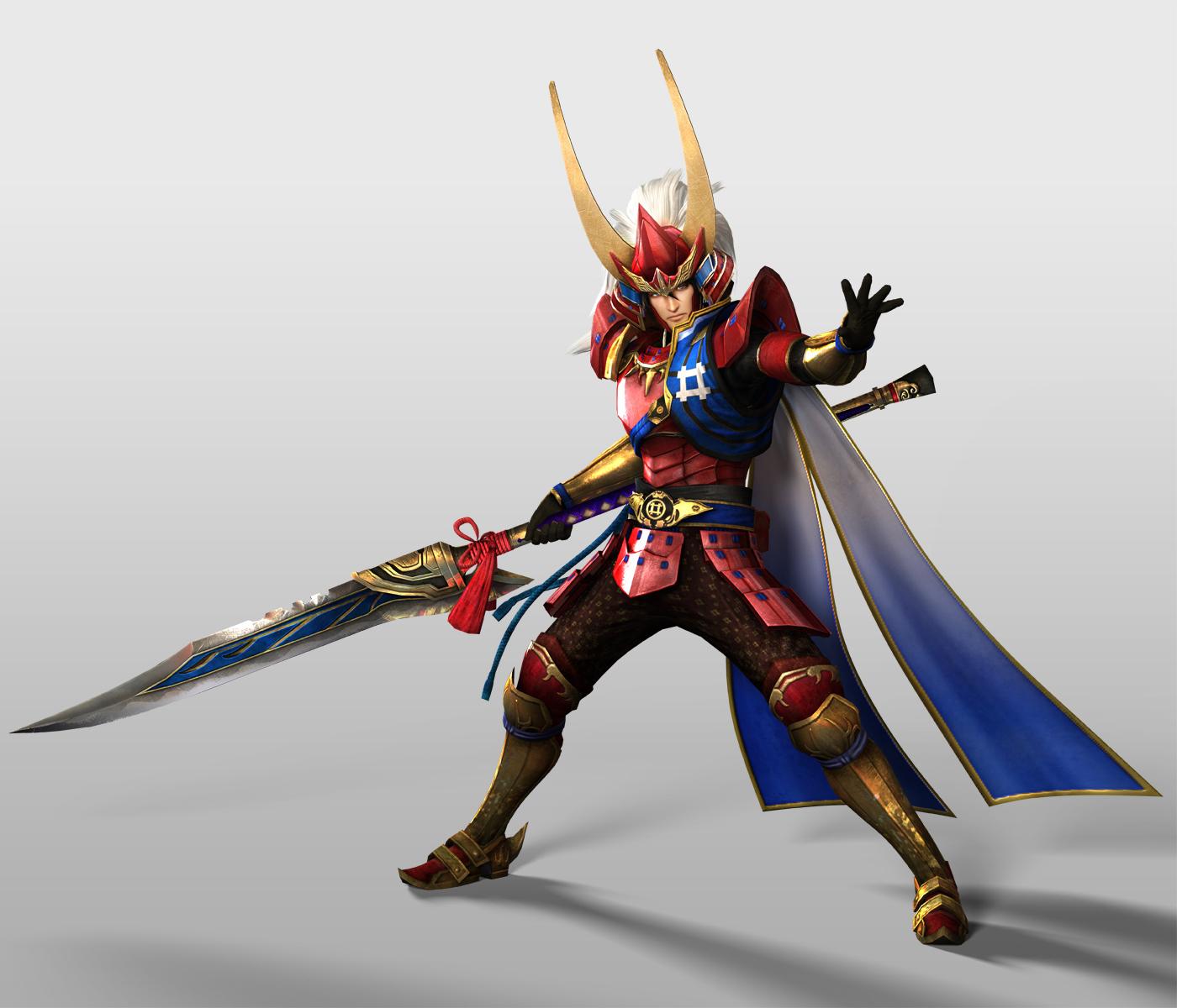 Warriors Orochi 3 Ultimate Guan Yu Mystic Weapon: Fandom Powered By Wikia
