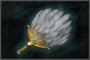 Command Fan (DW4)