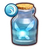 File:Fairy of Water (HW).png