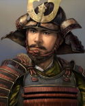 Nobuhide Oda (NAT)
