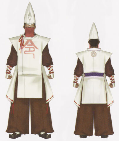 File:Onmyoji Concept (SW4).jpg