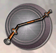 File:Power Weapon - Hideyoshi.png