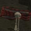 Celt's Cloth (LLE)