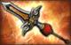 4-Star Weapon - Dragon Tail
