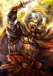 Deng Ai (ROTK12TB)