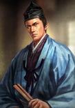 Mitsuhide Akechi (NAS-SR)