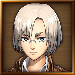 File:AOT Trophy 33.png