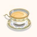 File:Royal Milk Tea (TMR).png