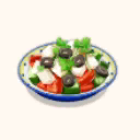 File:Greek Salad (TMR).png