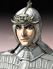 File:Ma Chao (ROTK8).png