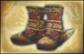 Thumbnail for version as of 03:25, July 21, 2014