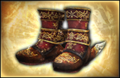 Thumbnail for version as of 18:10, October 5, 2016