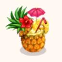File:Pure Pineapple Juice (TMR).png