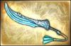 Striking Broadsword - DLC Weapon 2 (DW8)