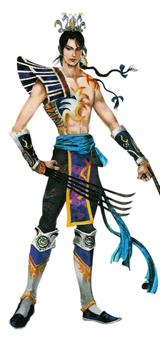File:Zhang He Concept Artwork (DW3).png