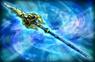 Mystic Weapon - Nemea (WO3U)