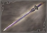 File:2nd Weapon - Nobunaga (WO).png