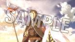 Wallpaper 17 (AWL DLC)