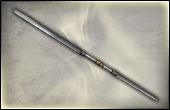 File:Double-Edged Sword - 1st Weapon (DW8).png