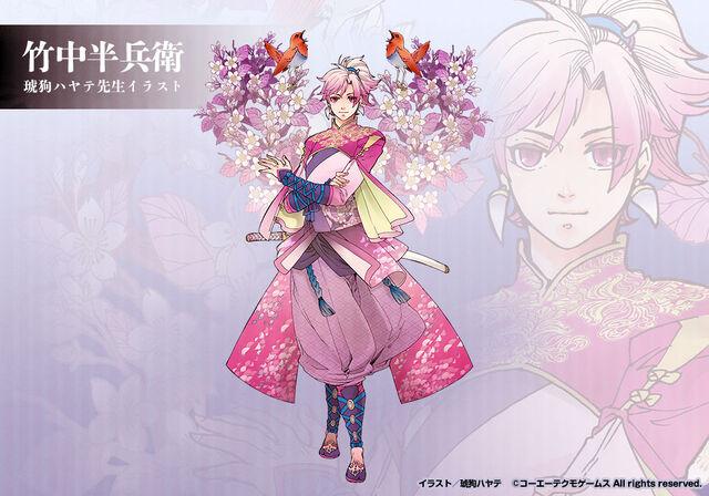 File:Hanbei-getenhanayumeakari.jpg