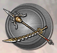 File:Normal Weapon - Toshiie.png