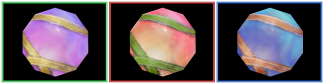 File:DW Strikeforce - Crystal Orb 3.png