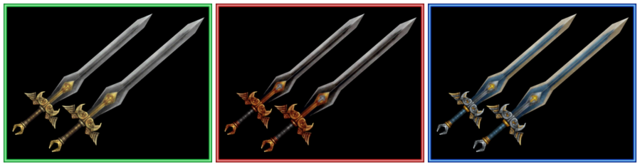 File:DW Strikeforce - Twin Swords 4.png