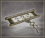 File:Defense Scroll (DW5XL).png