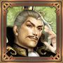Dynasty Warriors 7 - Xtreme Legends Trophy 36