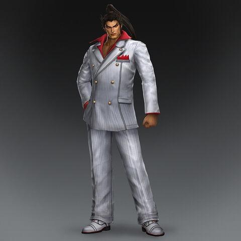 File:Lu Bu Job Costume (DW8 DLC).jpg