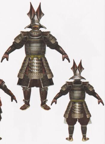 File:Yoshikage Asakura Concept (SW4).jpg