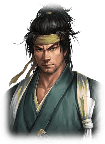 File:Musashi Miyamoto (NAOS).png