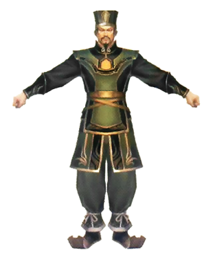 File:Strategist Concept 2 (DW7).png