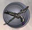 File:Speed Weapon - Masamune.png