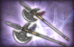File:3-Star Weapon - Wind Axes.png
