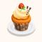 Cupcake (TMR)