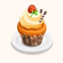 File:Cupcake (TMR).png