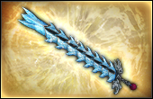 File:Flaming Sword - DLC Weapon 2 (DW8).png