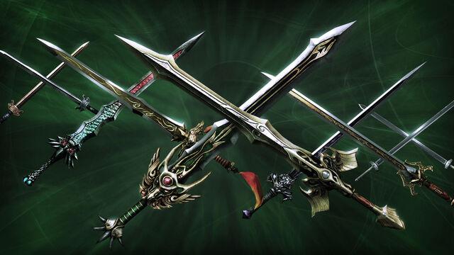 File:Shu Weapon Wallpaper 9 (DW8 DLC).jpg